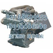 DORIN/都灵H6000CC压缩机