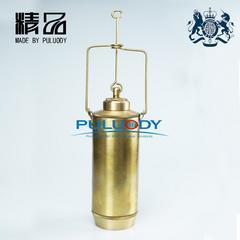 原油取样器   重油取样器