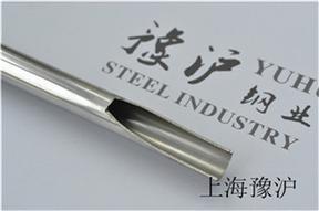 供应BA级不锈钢钢管,不锈钢毛细管,304,316现货