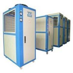 衡阳冷水机-衡阳冷水机厂家供应-衡阳冷水机组价格