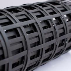 哈尔滨土工格栅、玻纤格栅、钢塑格栅