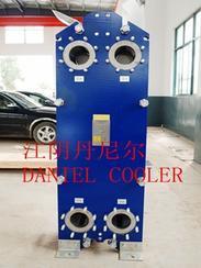 BB150换热器
