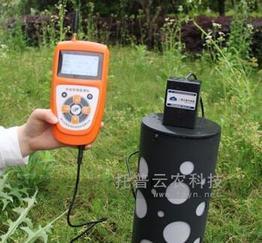 二氧化碳记录仪型号分类_功能参数