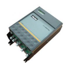 派克parker590直流调速器