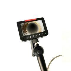 VS350  现场搜查窥镜 视频内窥镜