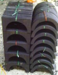 中央空调木托-河北省空调木托厂家