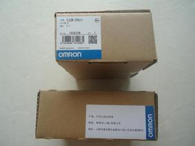欧姆龙模块/CJ1W-MAD42现货