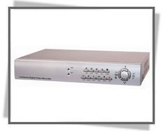 DVR-4000嵌入式硬盘录像机三辰科技