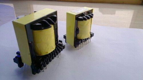 EE高频变压器,变压器