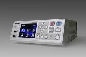 MDR-600HD池上医用录像机