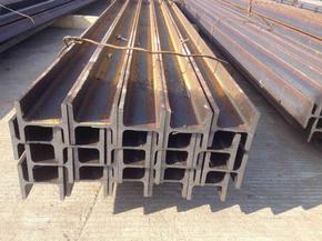 IPE280h型钢 常州欧标H型钢现货供应