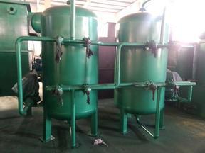 饮用纯净水处理设备,山东铭昱环保生产