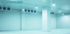 广东阳江冷库安装、惠州水果冷库建造价格、干货保鲜冷藏冷库公司