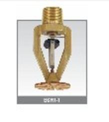 供应美国泰科 ESFR-1 K14早期抑制快速响应下垂喷头FM认证