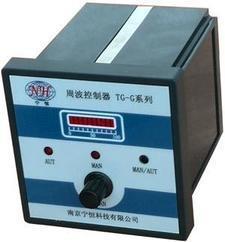 TG-G3周波控制器(可控硅调功器)