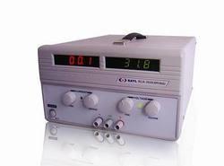 稳压直流电源直流电源稳压器20V30A