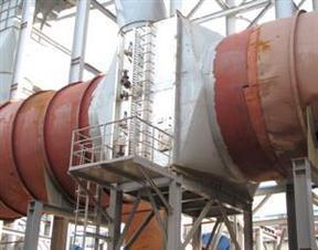 北辰烟气换热器设备技术