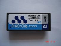 BC3790变压器容量损耗参数测试仪