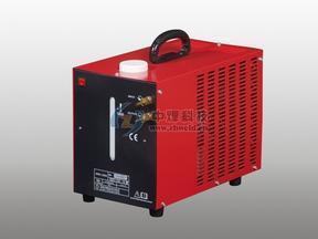 悬臂式熔丝电渣焊机