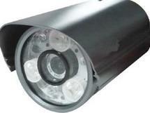 武汉高清监控摄像探头销售安装维修