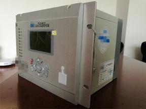 南瑞继保PCS-9661D 是变压器的非电量保护装置