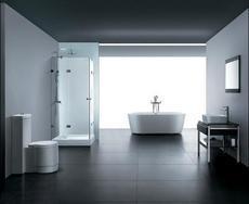 出口专利环保节水型专利卫浴/洁具成本价减仓促销