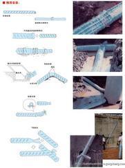 软式透水管生产厂家