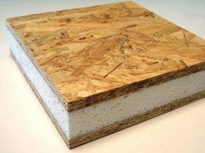XPS挤塑板与欧松板粘接的胶粘剂|厂家直销