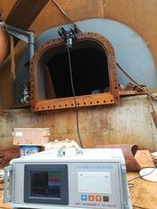 南京振动时效仪器