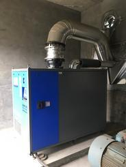 污水曝气节能离心风机环保低噪音风机NWTB150HP