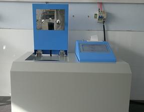 化验锯末颗粒热值的设备-测试秸秆热量大卡机