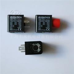 AVENTICS电磁阀线圈1824210243