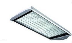 led路灯价格 大功率LED路灯厂家 道路照明灯具