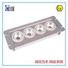 LED三防顶灯