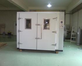 临高实验室通风系统,临高实验室通风柜价格,临高实验室通风工程
