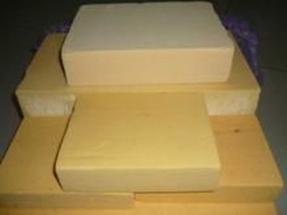 酚醛板 酚醛板价格