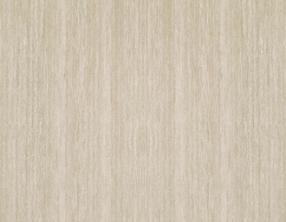 727、深圳石材-木绿麻-深圳石材-啡钻-深圳石材-金钻麻-装饰石材