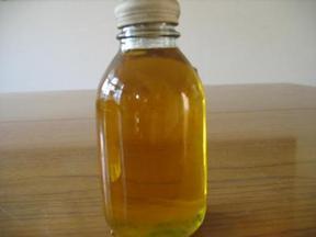 江苏南京生桐油、苏州生桐油、无锡生桐油