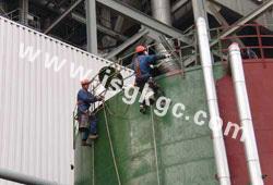 玻璃钢防腐,钢楼梯,防水公司