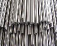 铝合金的激光焊接较常规熔焊方法及处理