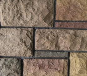 文化石 艺术石 新型建材 环保建材