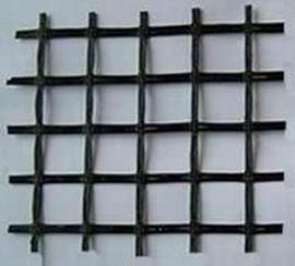 中国土工格栅,土工布,三维植被网生产基地_
