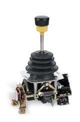 施耐德工业备件XKM-A9412长期专销