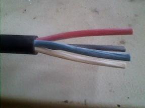 齐全RS485电缆 RS485设备专用电缆 RS485总线电缆生产厂家