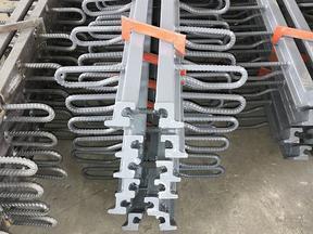 桥梁工程用Z60型桥梁伸缩缝