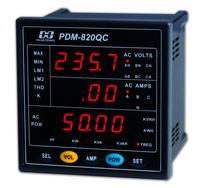 电容器综合监测仪 PDM-820QC