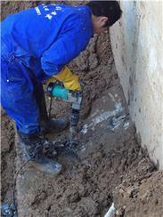 福建省福州市地下室堵漏的公司-福州市堵漏施工专业公司