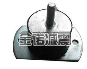 水泵立管防振减振器