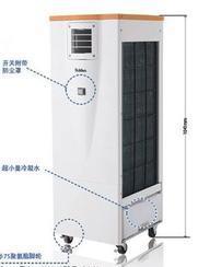 瑞电SUIDEN环保SS-22LA-8A移动冷气机