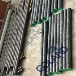 镍基高温合金N07080-GH4080-GH80A板材